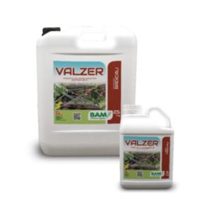 Valzer: a base di alghe, melasso ed estratti nobili di erba medica - colture - Fertilgest
