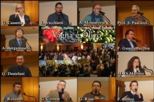 vento-di-maestrale-relatori-vigna-e-olivo-andria-2015-bygchieppa