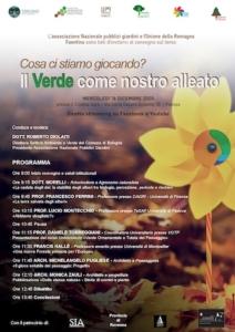 verde-come-nostro-alleato-convegno-pubblici-giardini-20201216