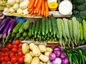 verdura-verdure-ortaggi-orticoltura-by-kratuanoiy-fotolia-1000x750