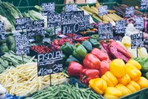 verdure-mercato-ortofrutta-ortaggi-by-fcerez-fotolia-750