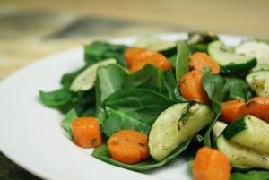 verdure_piatto_ccharmon_flickr