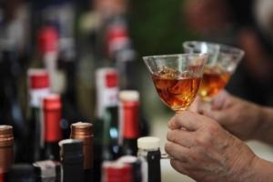 vermouth-torino-fonte-istituto-vermouth-torino-pagina-facebook