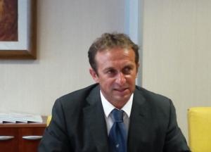 vernocchi-davide-presidente-apoconerpo-by-lorenzo-pelliconi-agronotizie-20160707
