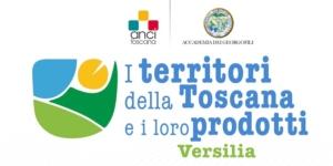 versilia-territori-prodotti-toscana-20190521-georgofili