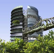 vertical-farm-progetto-VFTypeO