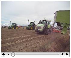 video-agricoltura-di-precisione