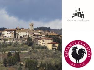 vignaioli-radda-logo-radda-borgo-by-modificato-da-ligadue-wikipedia