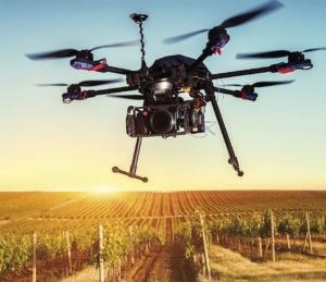 vigneto-drone-innovazione-viticoltura-byagn-ab