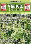 vigneto-frutteto-guida-difesa-informatore-agrario-maggio-2009