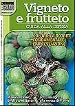 vigneto-frutteto-guida-difesa-luglio-2008