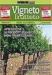 vigneto-frutteto-guida-informatore-25