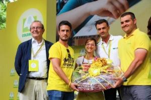 villaggio-coldiretti-milano-lug-2019-cesto-solidarieta-spesa-sospesa-fonte-coldiretti