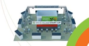 villaggio-startup-sitevi-2017