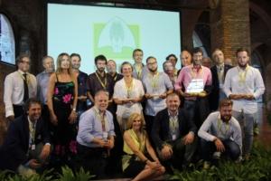 vincitori-oscar-green-toscana-by-coldiretti-impresa-goivane
