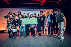 vincitori-youth-ag-summit-bayer-fonte-bayer