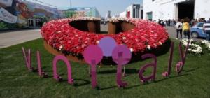 vinitaly-201816apr2018confagricoltura-taranto