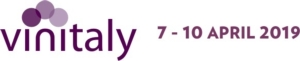 vinitaly-2019-sito
