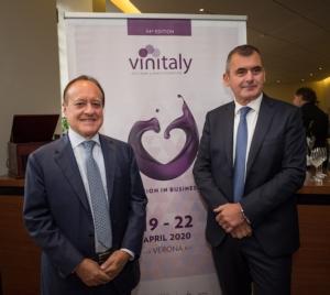 vinitaly-mantovani-danese-fonte-veronafiere-20191010