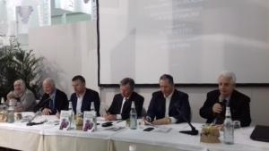 vinitaly-presentazione-libro-lambrusco-fonte-consorzio-tutela-lambrusco-di-modena
