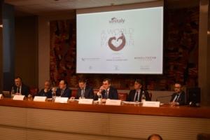vinitaly-tavolo-conferenza-stampa-roma-mar-2018-fonte-alessandro-vespa