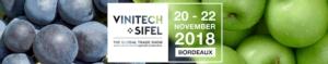vinitech-sifel-2018
