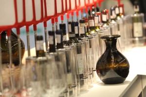 vino-biologico-mundus-vini-biofach-by-copyright-nuernbergermesse-thomas-geiger-wwwbiofachdeen-bf2015t06623