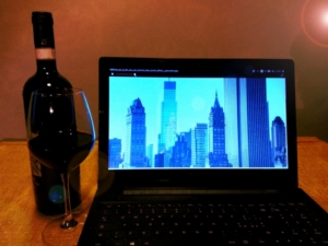 vino-bottiglia-pc-esportazione-skyline-by-matteo-giusti-agronotizie