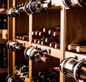 vino-bottiglie-by-minerva-studio-fotolia-750x710
