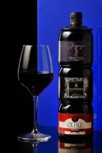 vino-bottiglie-impilabili-trywine-rubrica-agroinnovatori-mar-2020-fonte-otri-del-salento
