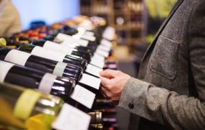 vino-bottiglie-vendita-vini-by-halfpoint-adobe-stock-750x500