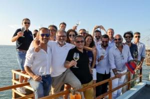vino-club-dei-bianchi-in-romagna-fonte-agenzia-prima-pagina
