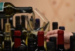 vino-degustazione-by-toscana-notizie-jpg