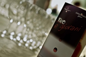 vino-e-giovani-manifesto-mipaaf-wine-in-moderationby-enoteca-italiana