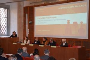 vino-federvini-assemblea-mag-2016-roma-fonte-alessandro-vespa