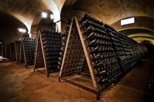 vino-franciacorta-cantina-fabio-cattabiani-fonte-consorzio
