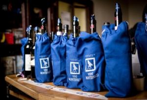 vino-montefalco-sagrantino-by-consorzio-tutela-vini-montefalco-jpg