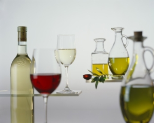 vino-olio-by-superfood-adobe-stock-624x500