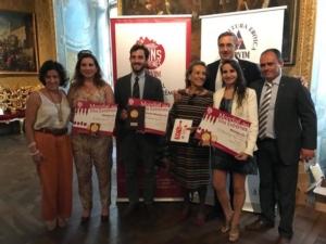 vino-premiazioni-concorso-vini-estremi-set-2018-fonte-cervim