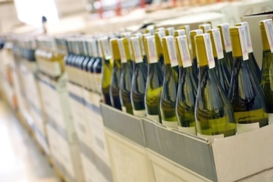 vino-supermercato-by-nikitos77-fotolia-750