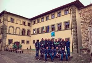 viticoltori-san-donato-in-poggio-by-consorzio-chianti-classico-jph