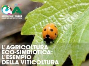 viticoltura-simbiotica-cia-2015
