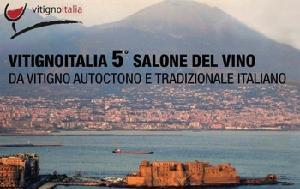 vitignoItalia-locandina-logo