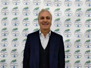vito-busillo-presidente-consorzio-tutela-rucola-igp-10-mar-2021-coldiretti-campania