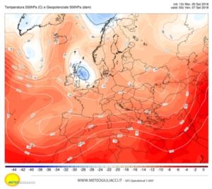 vortice-ciclonico-isole-britanniche