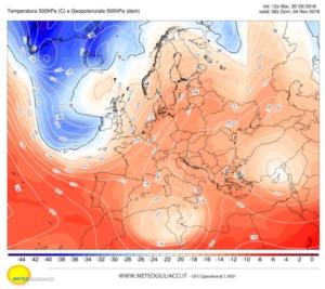 vortice-ciclonico-mediterraneo