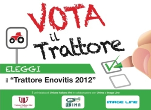 vota-il-trattore-enovitis-2012-trattori-chi-ha-vinto-web