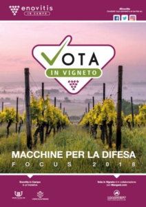 vota-in-vigneto-enovitis-in-campo-2018