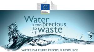 water-acqua-locandina-primo-art-giu-2019-rosato-fonte-commissione-europea