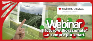 Biorazionale<sup>®</sup>, i webinar di giugno